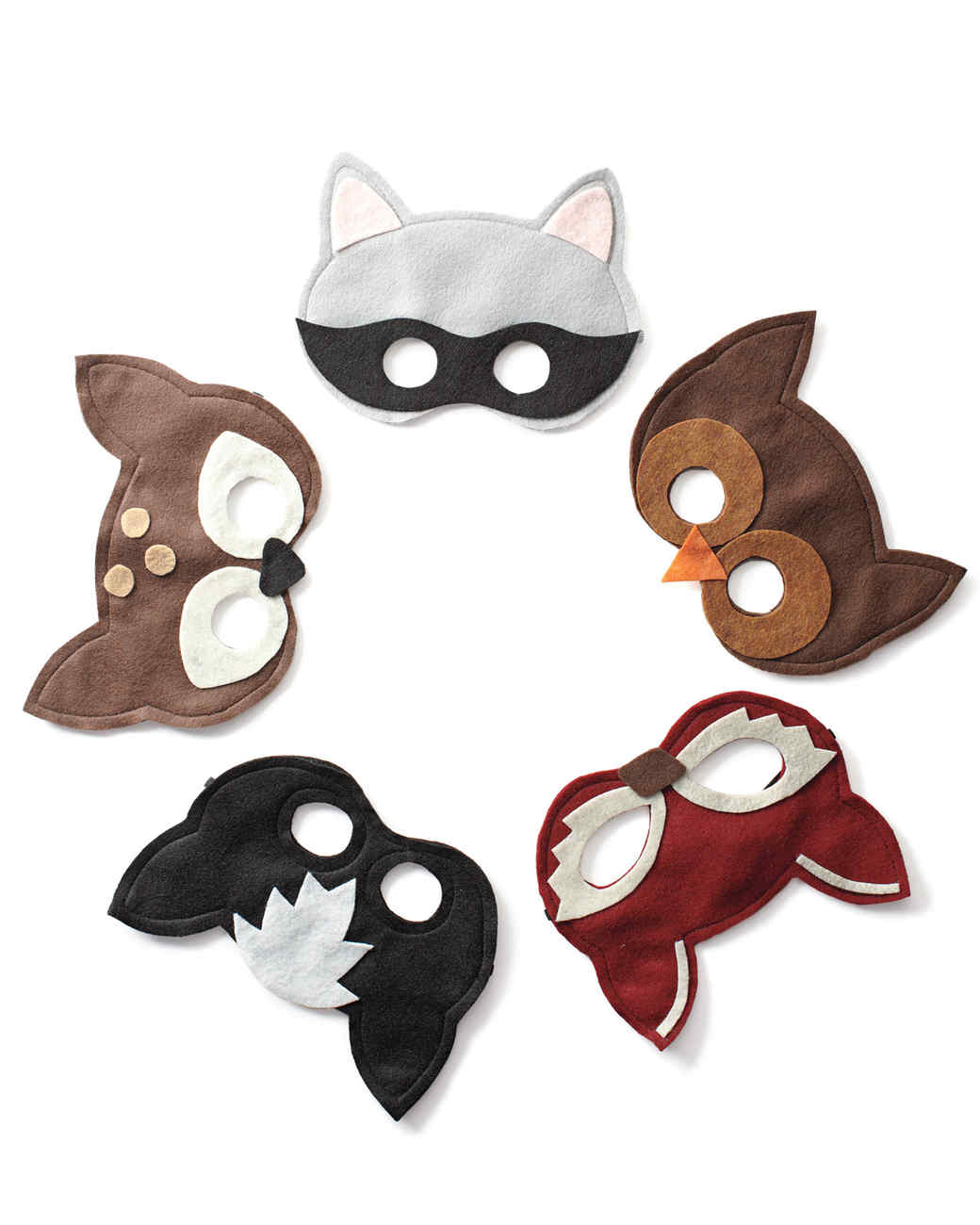 masks-md108096.jpg