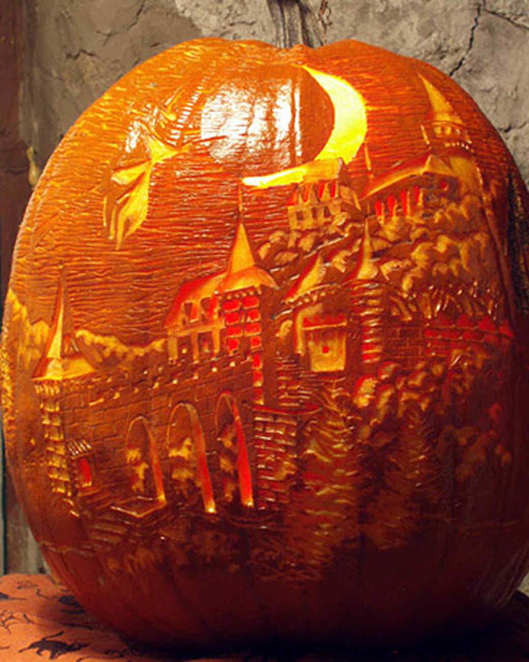 pumpkin_castle.jpg