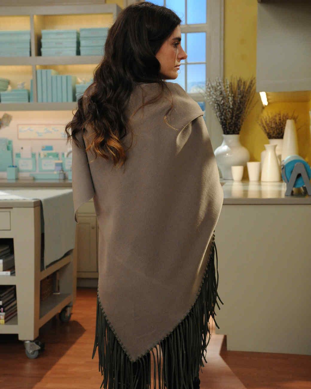 shawl-mslb7090.jpg