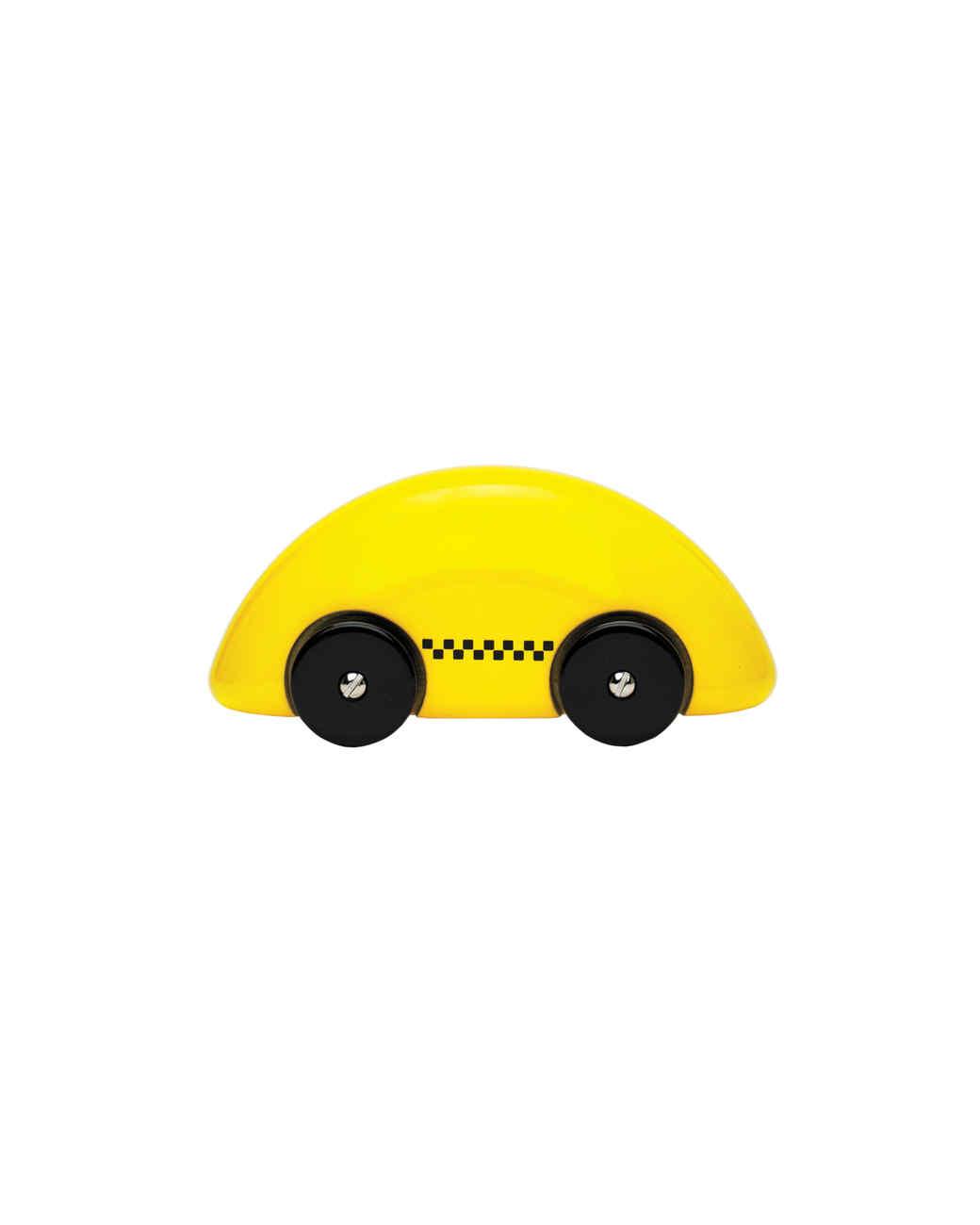 taxi-mld108412.jpg