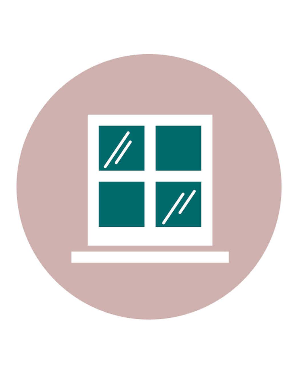 window-diagram.jpg