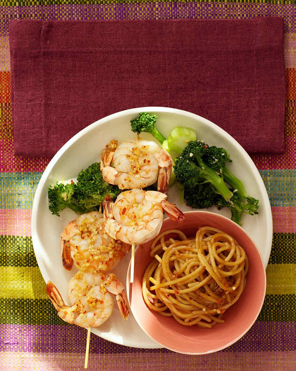 0306_edf_shrimp.jpg