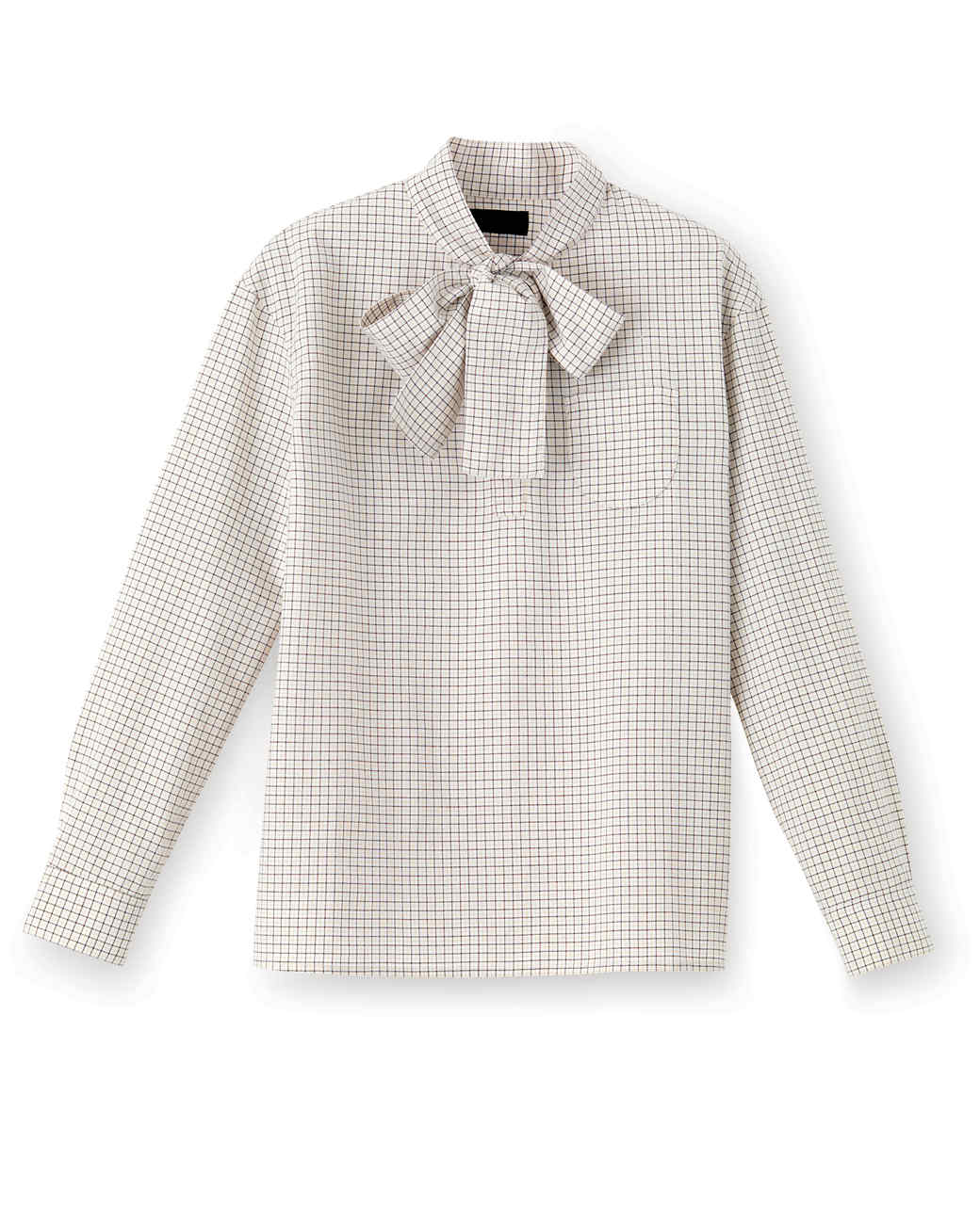 blouse-ms108153.jpg