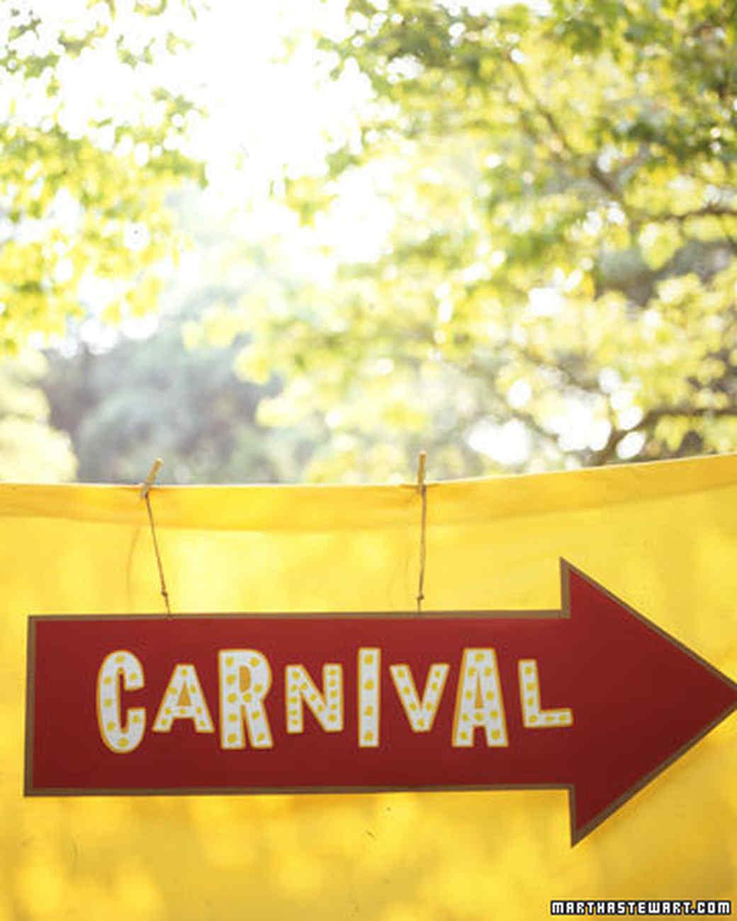 carnival_decor1.jpg