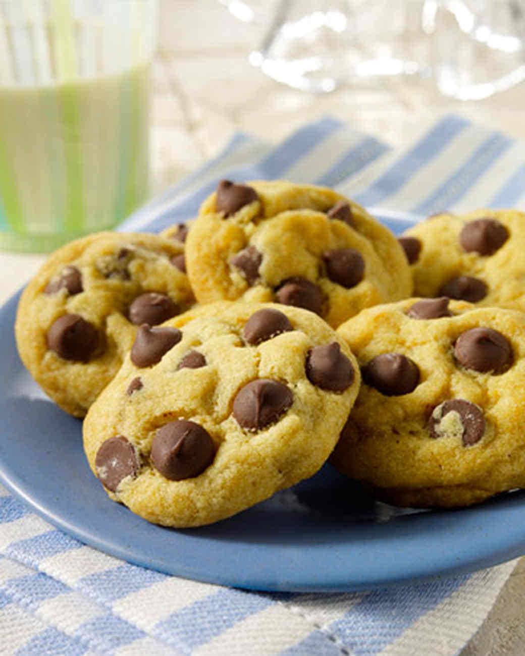 chocchipcookies.jpg