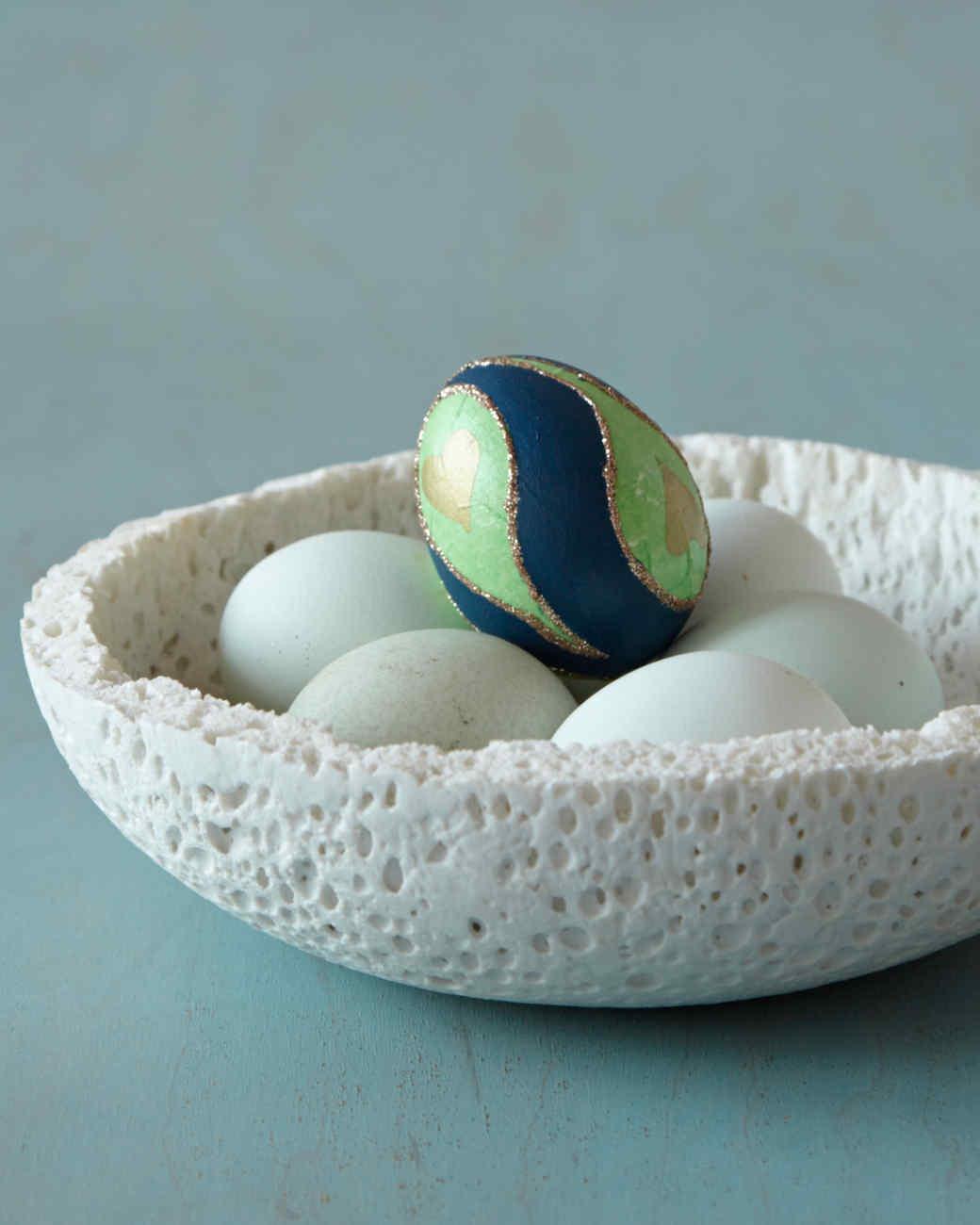 coral-bowl-0008.jpg