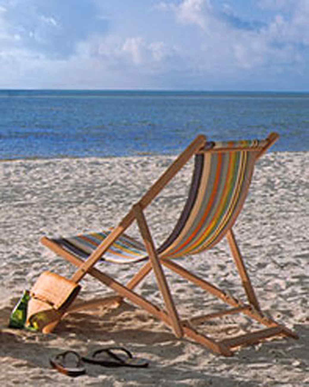 ft_beachchair01_xl.jpg