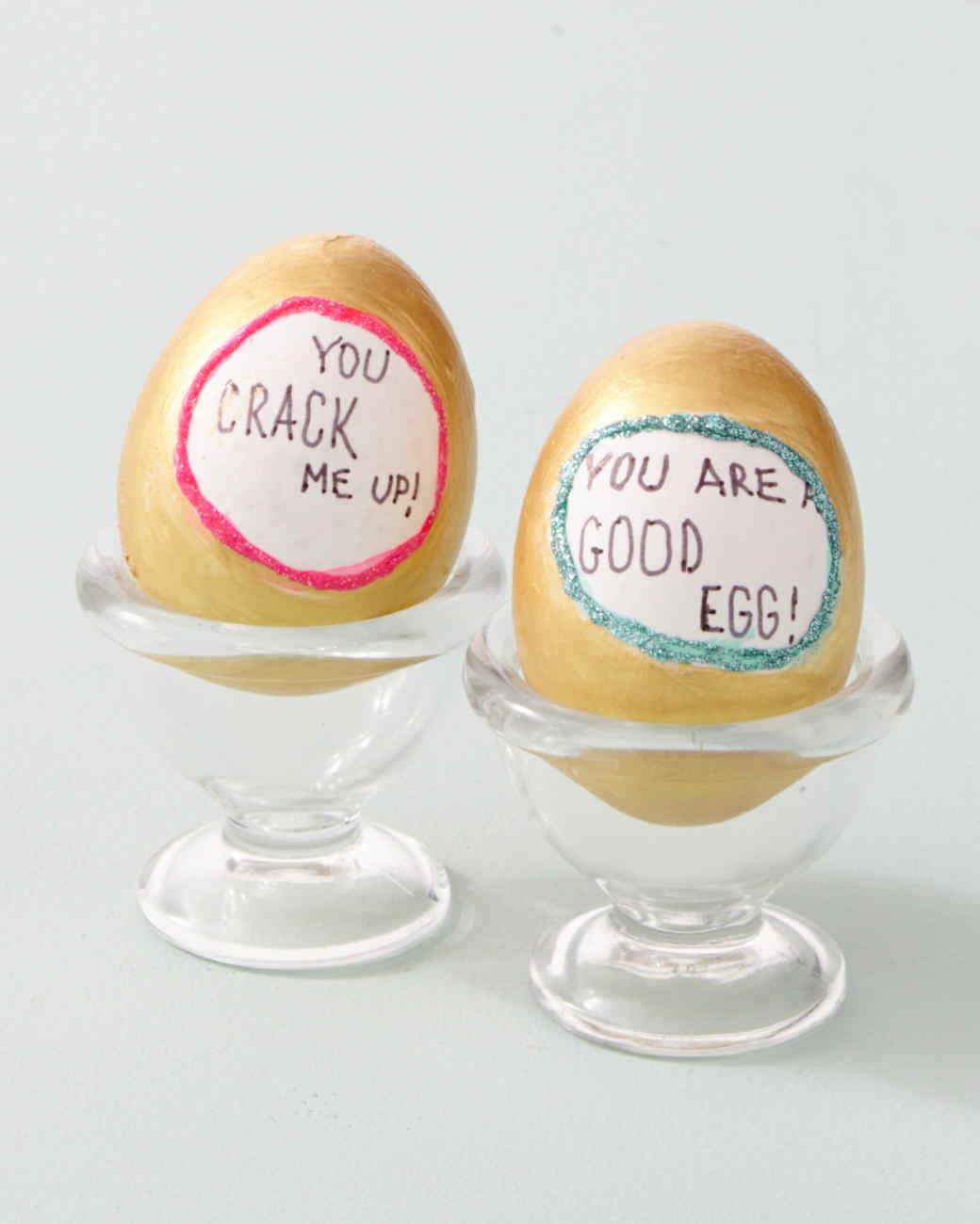 funny-eggs-0008.jpg