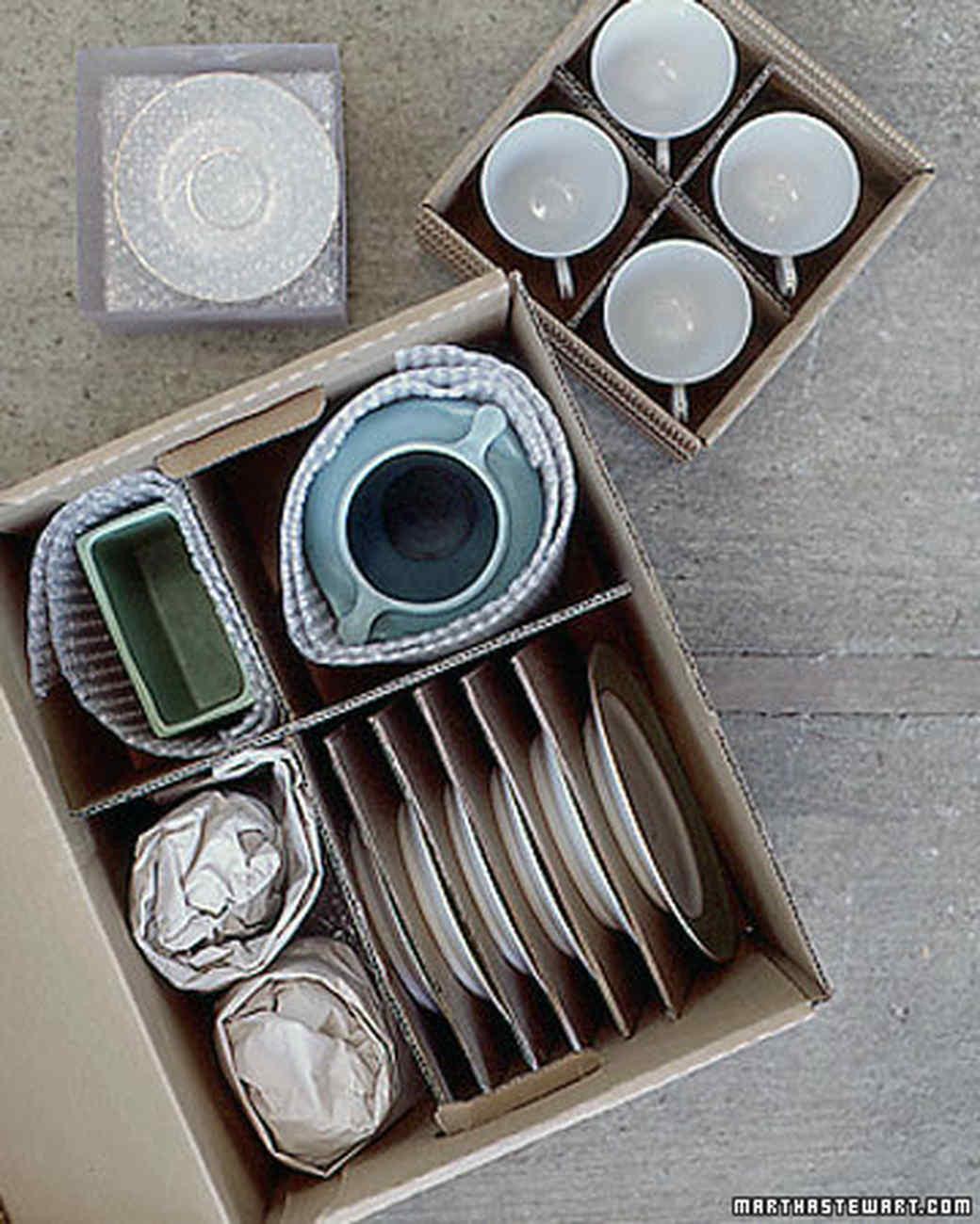 Organizing Basements Amp Storage Rooms Martha Stewart