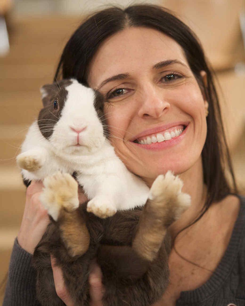 m4126_bunnies75.jpg