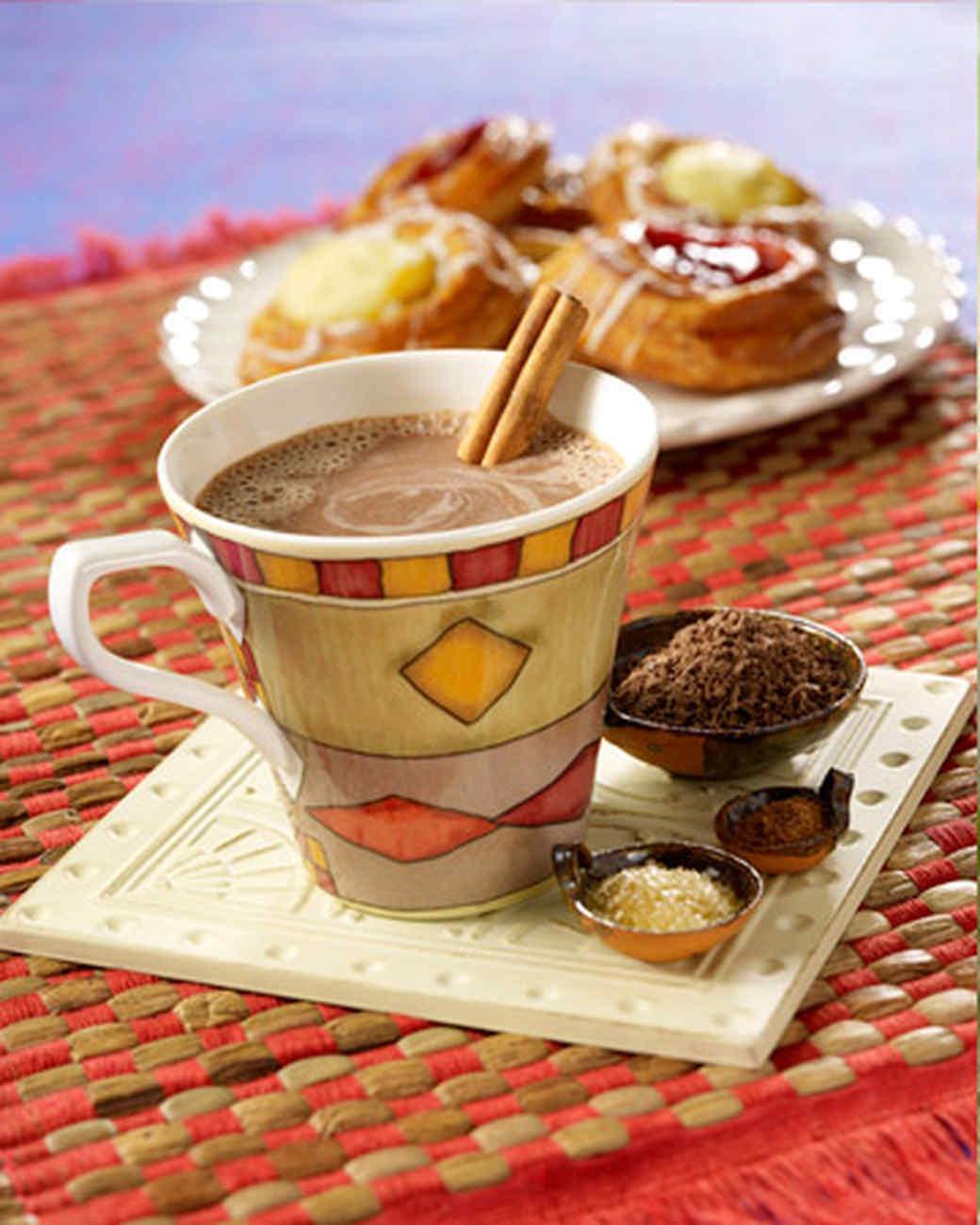 mexhotchocolate.jpg