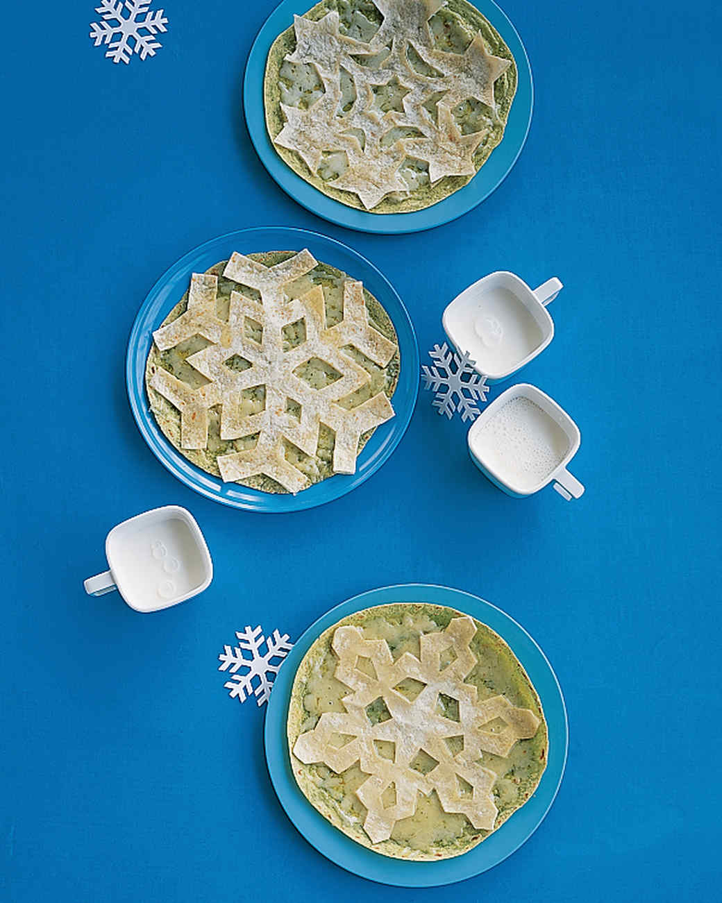 Lovely Martha Stewart Christmas Craft Ideas Part - 5: Martha Stewart