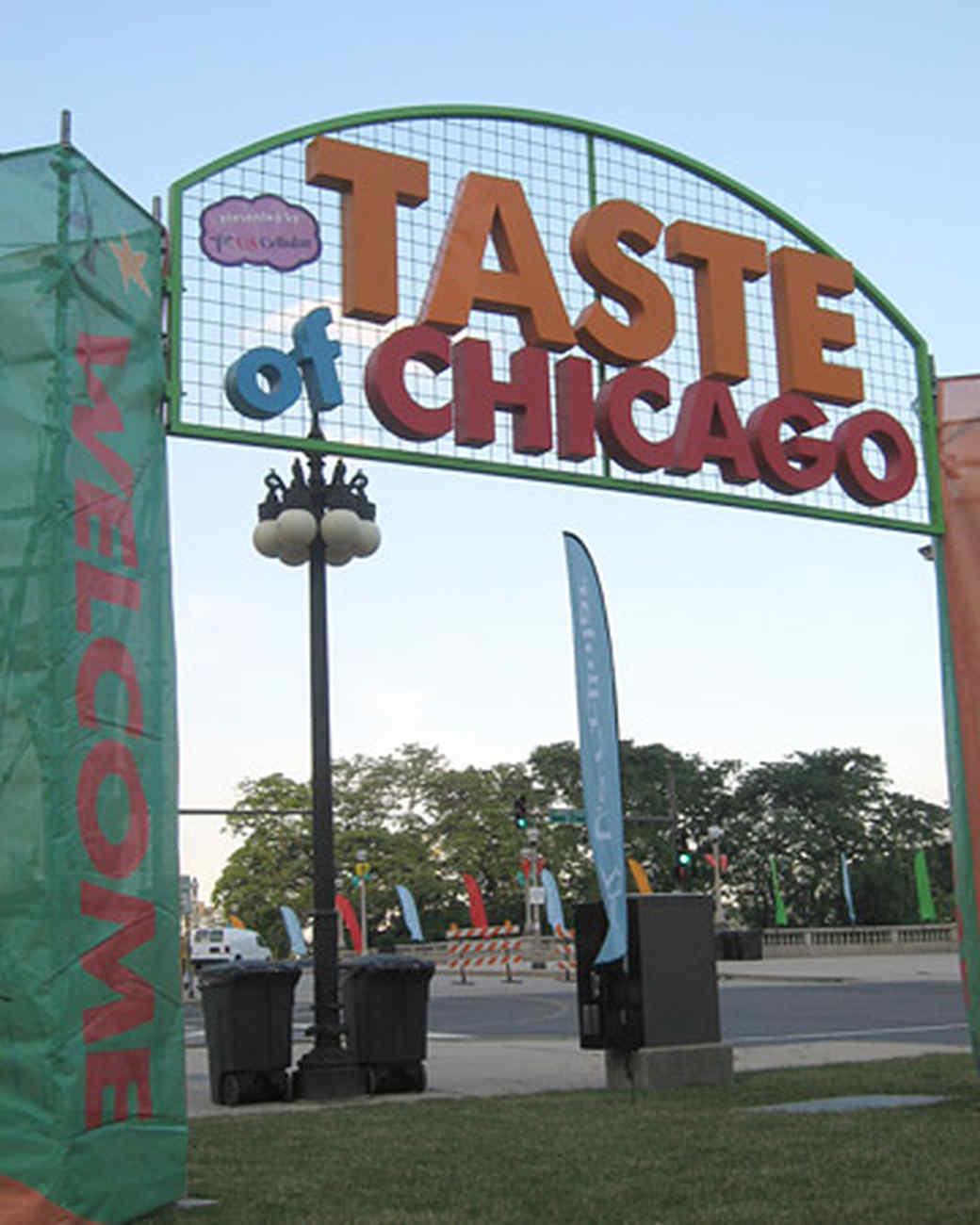 r_taste_taste_1.jpg