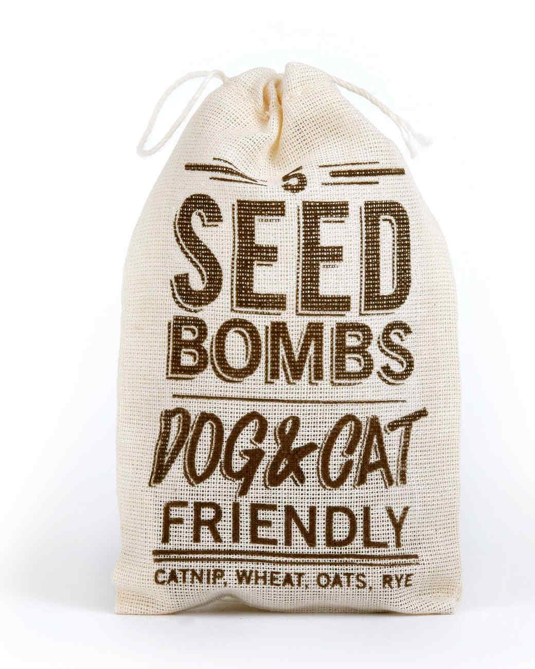seed-bombs-0415.jpg