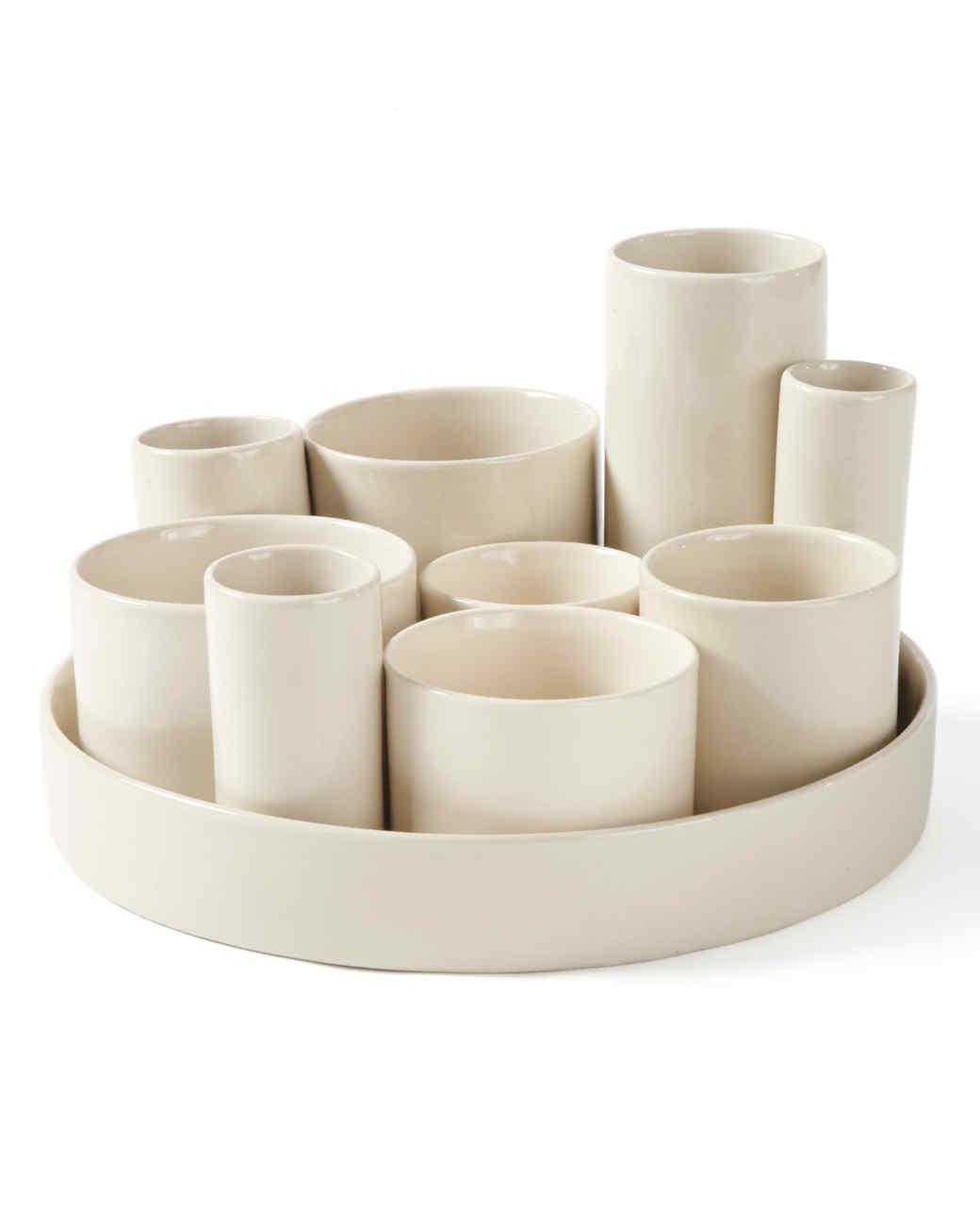 vases-mld109068.jpg