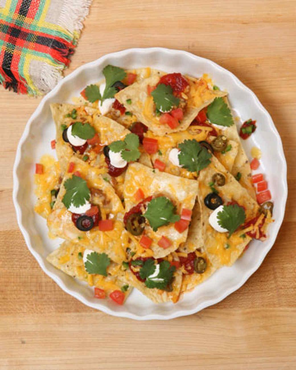 vignetes_nachos.jpg