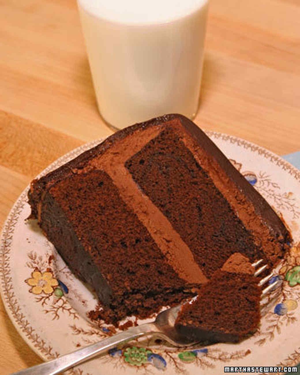 1043_recipe_cake.jpg
