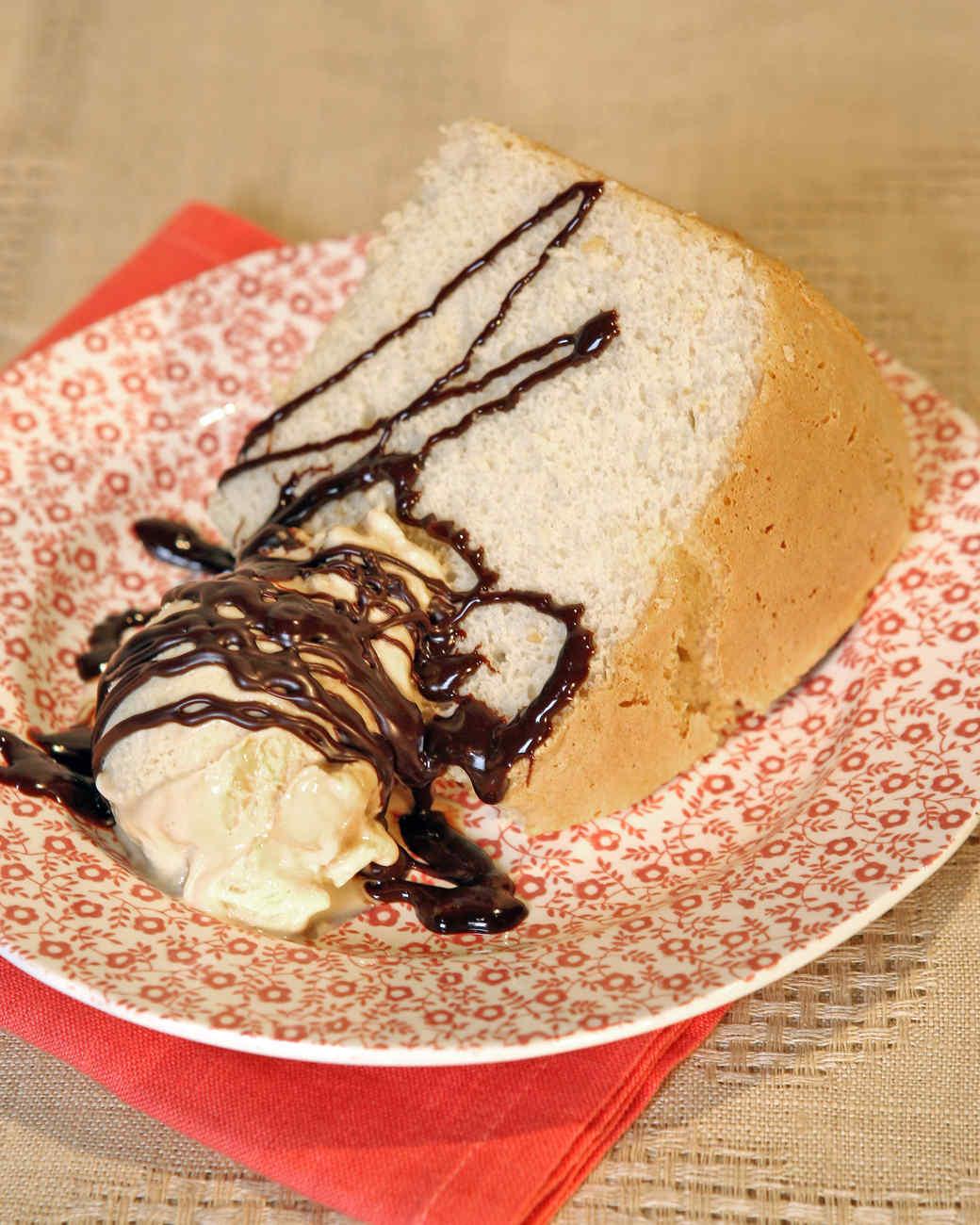 1097_recipe_cake.jpg