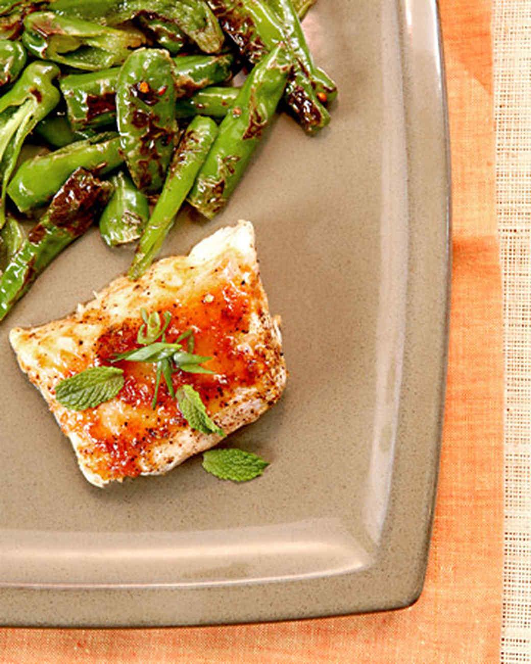 2011_recipe_fish.jpg