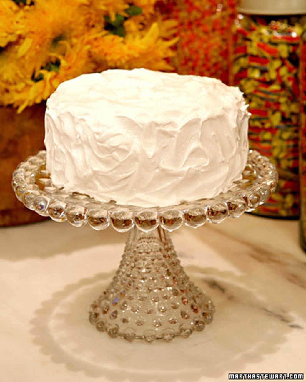 Lady Baltimore Cake 2029_recipe_3991
