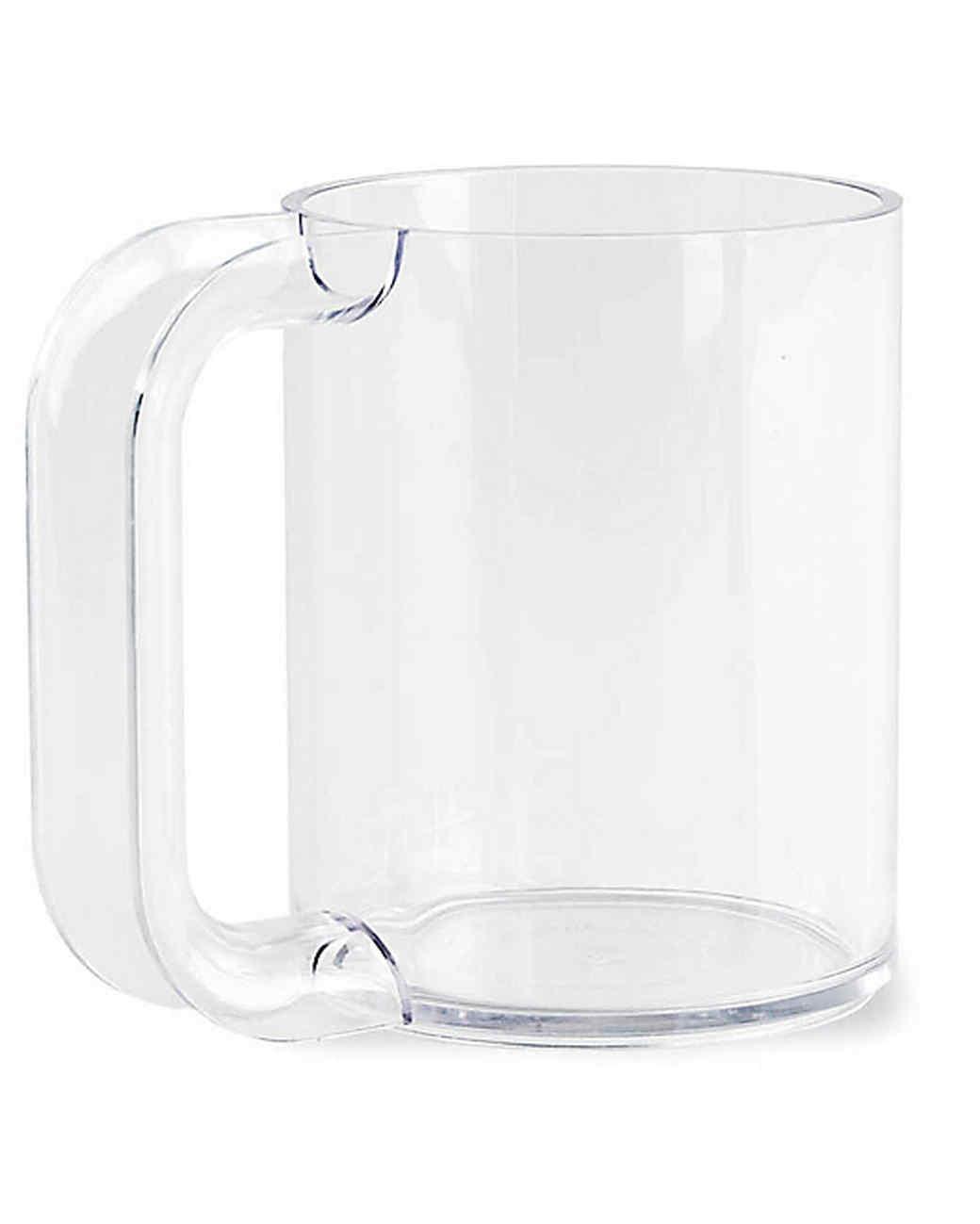 3-lucite-dwr-mug.jpg