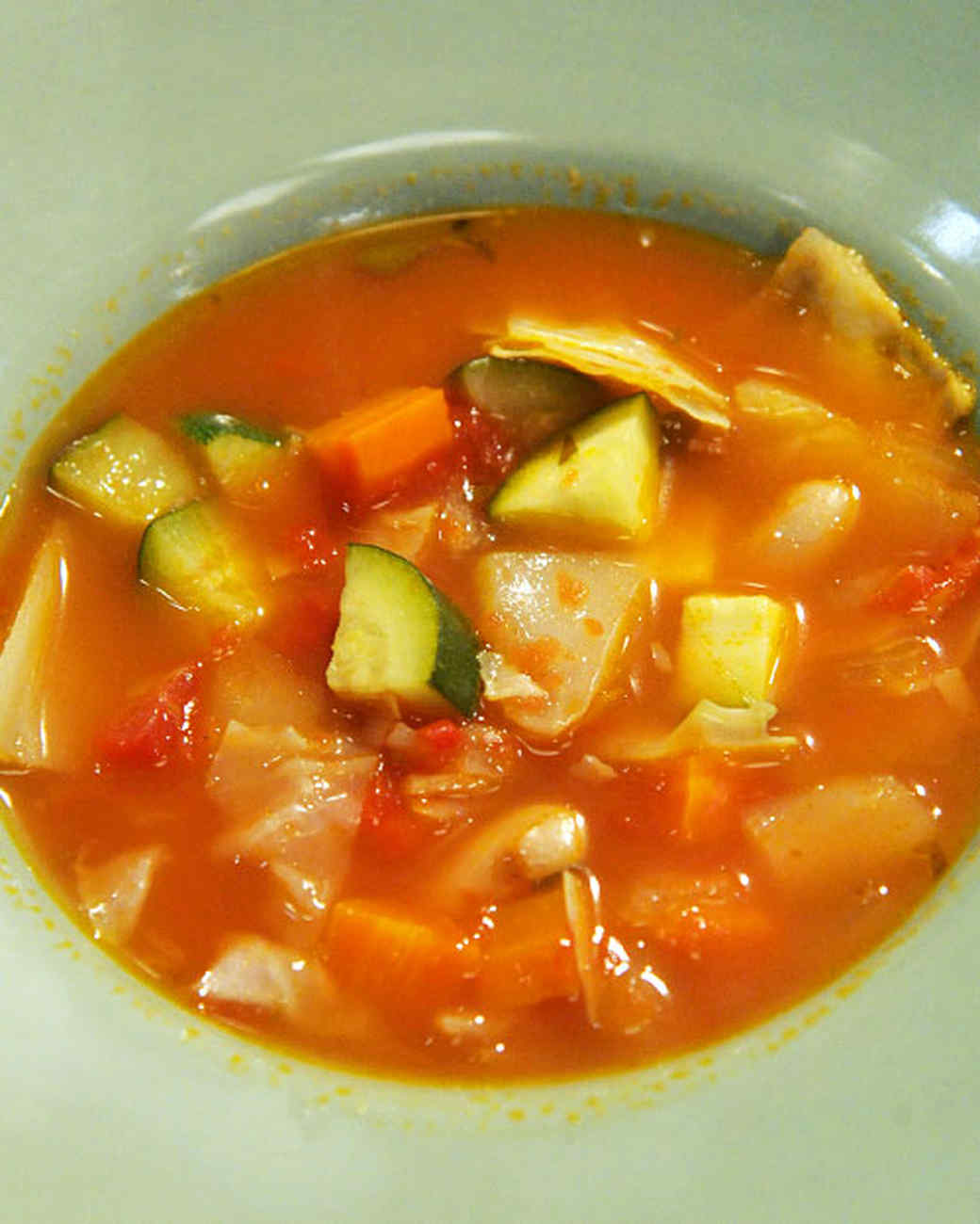 6086_012411_soup.jpg