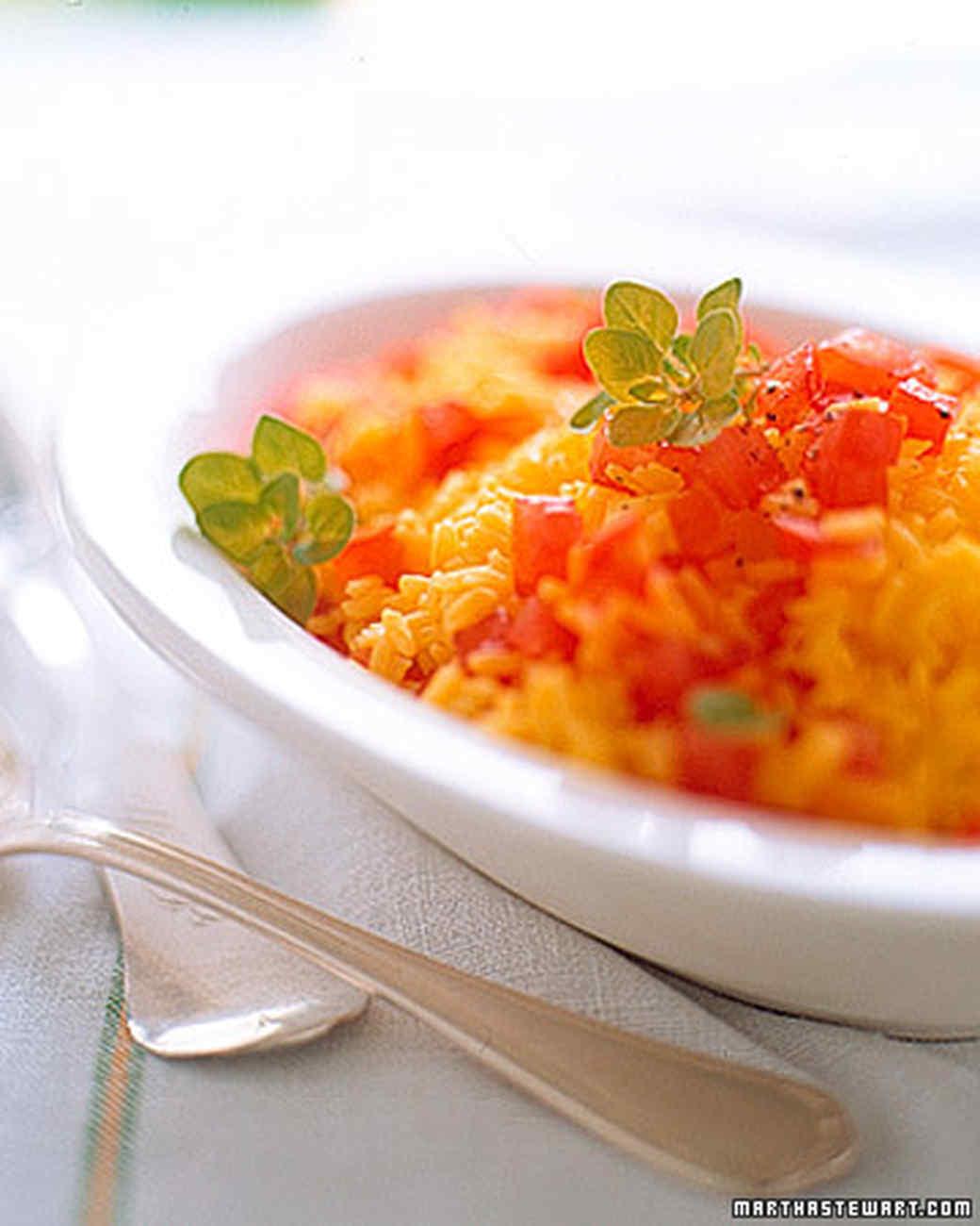 a98451_0301_rice.jpg
