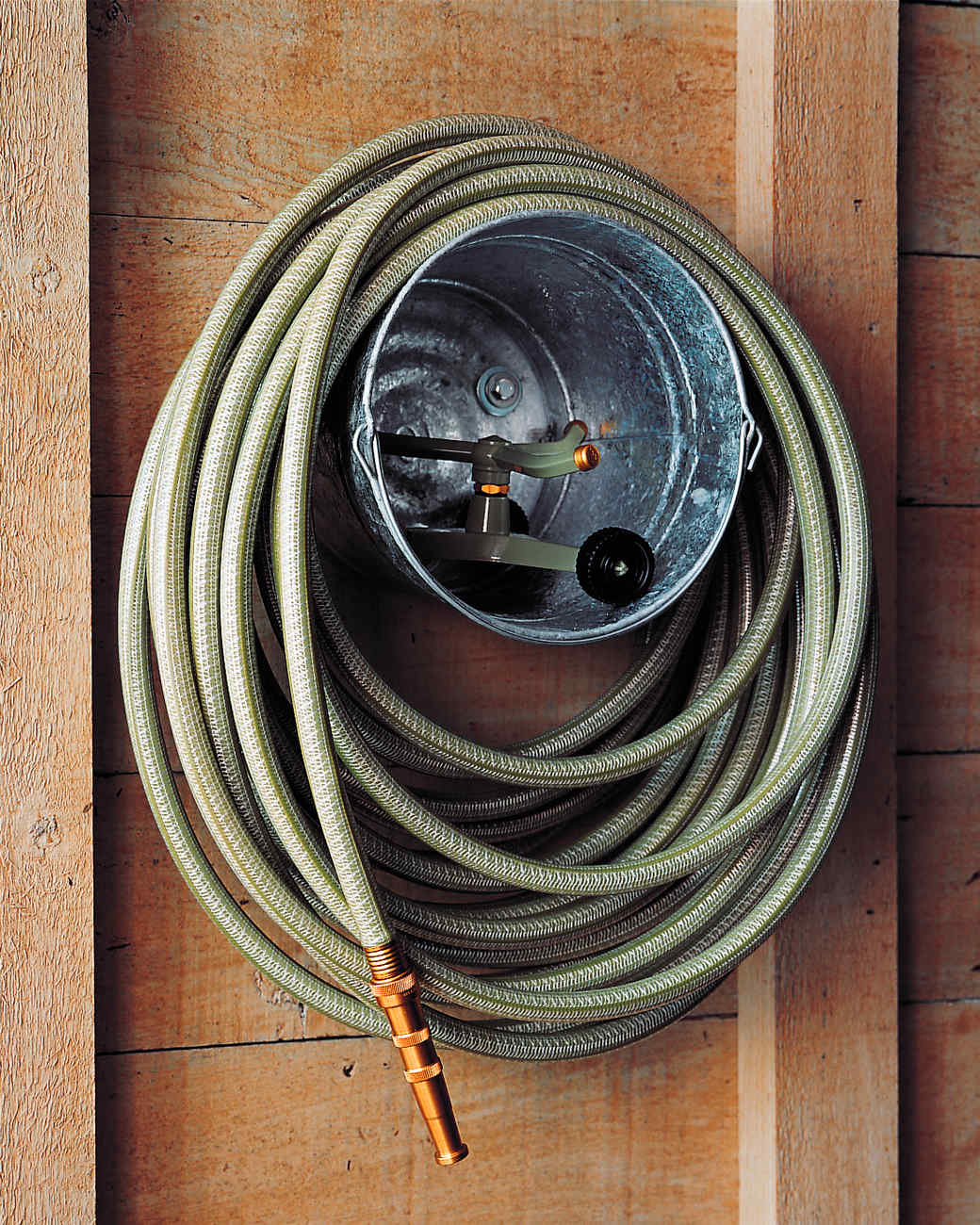Garage And Shed Organizing Ideas Martha Stewart How To Wire A For Electricity Wiring The