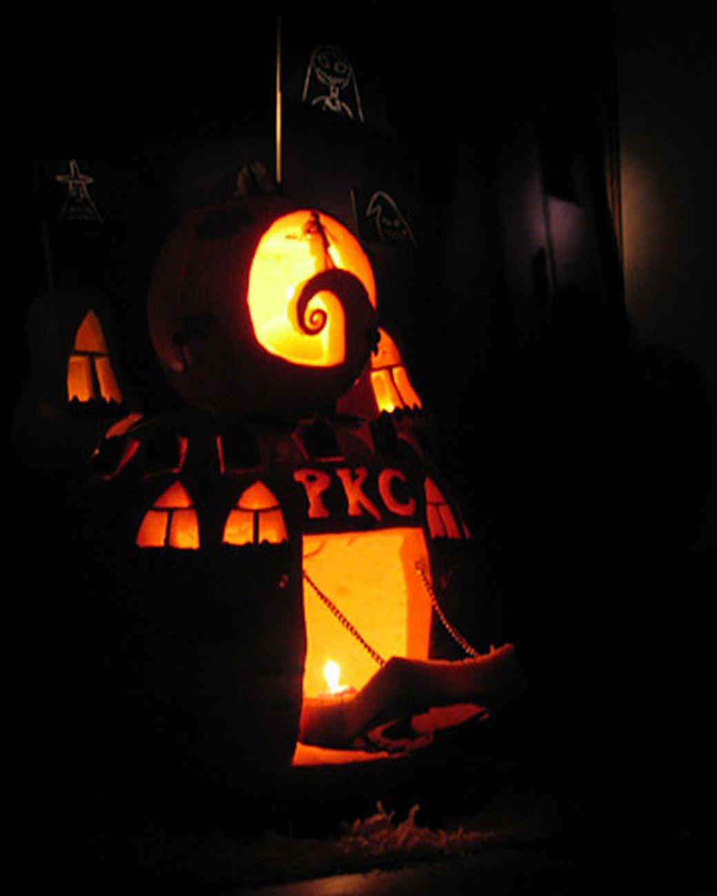 dooropen_pumpkin.jpg