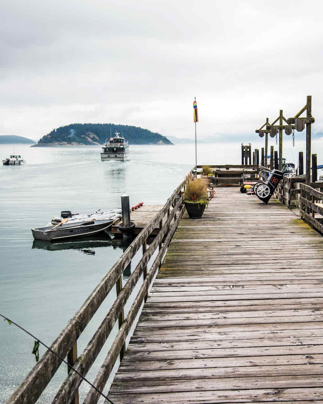ferry-12-d111488.jpg