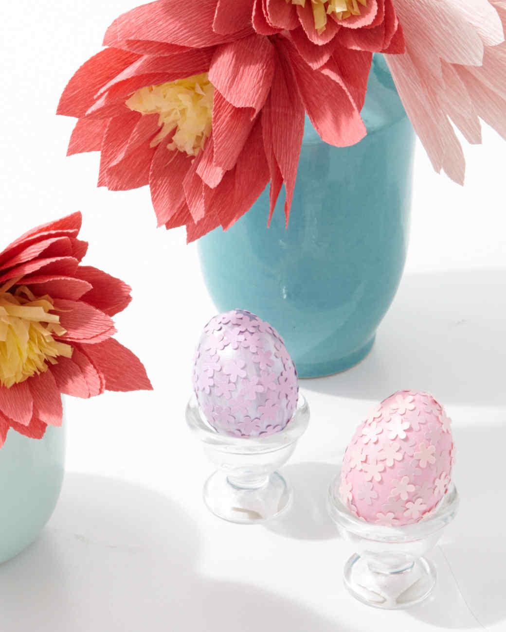 flower-eggs-0005.jpg