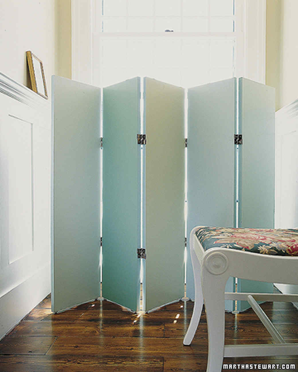 12 Room Dividers to Instantly Divide Up a Room Martha Stewart