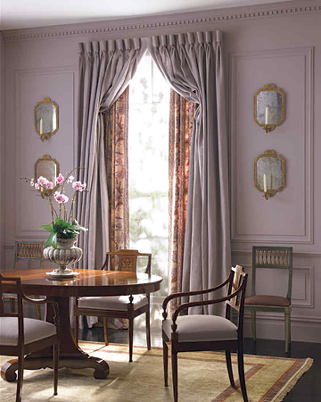 msl_0206_curtain.jpg
