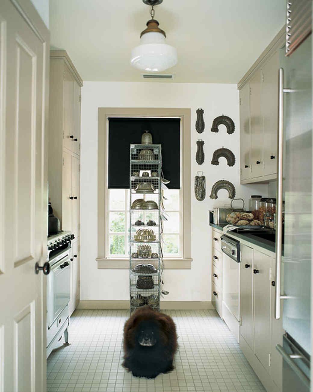 msl_0901_kitchen.jpg