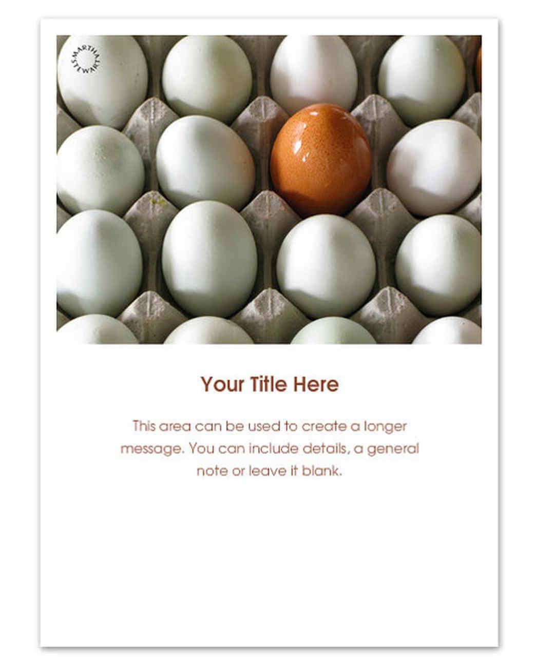 ping_dozens_eggs.jpg