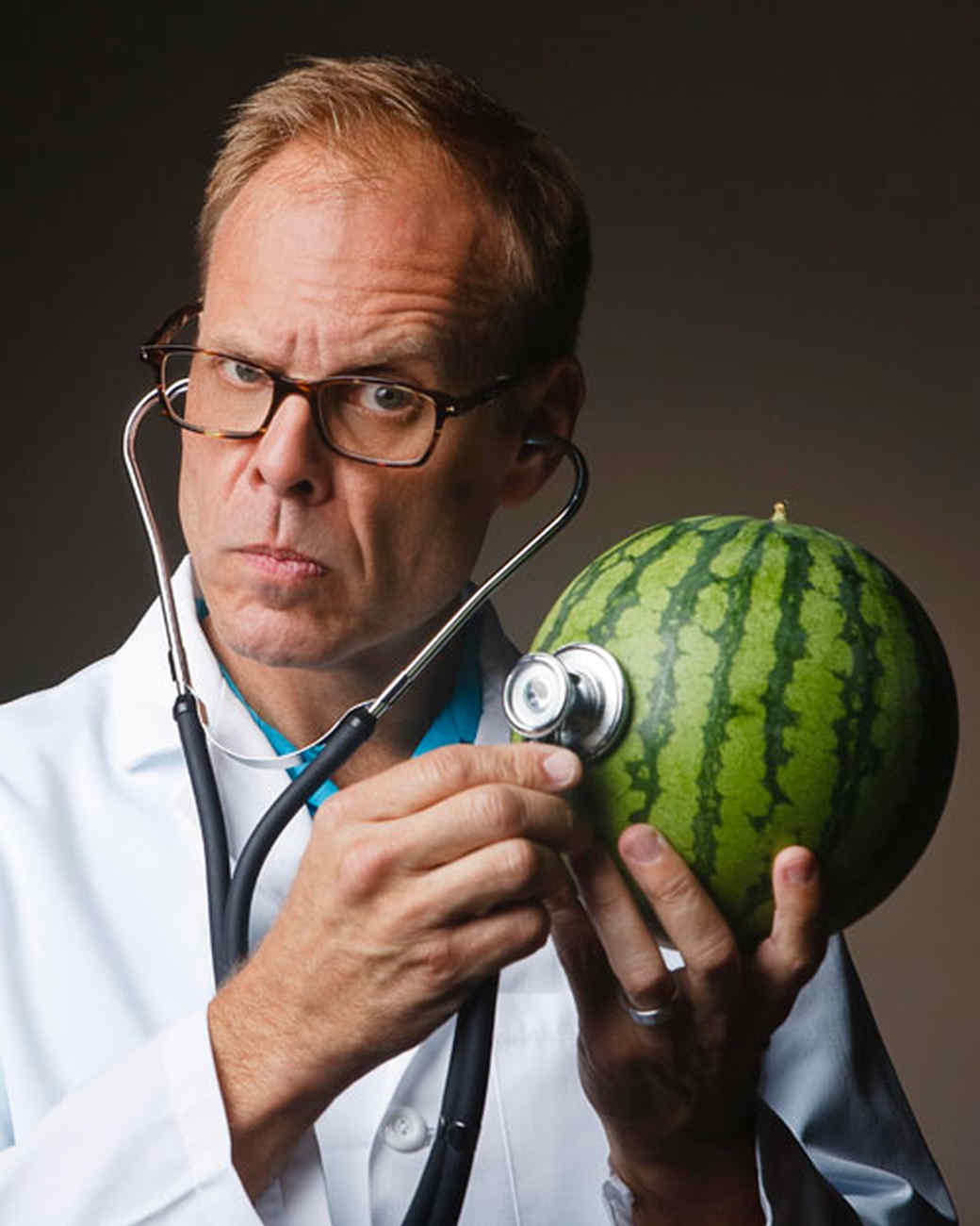 radio_altonbrown.jpg