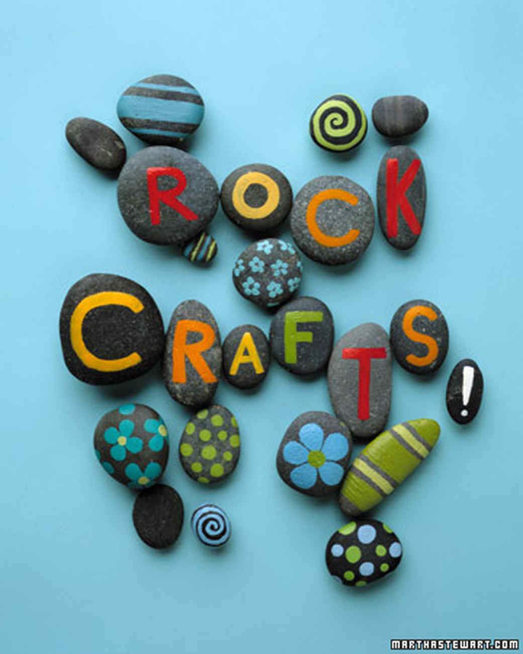 rock_crafts_main.jpg