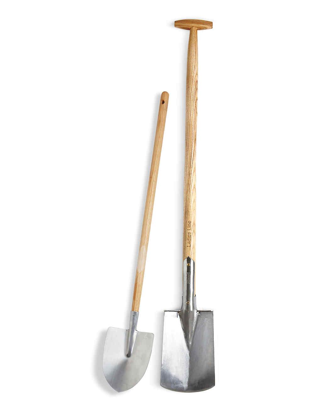 shovels-md109310.jpg