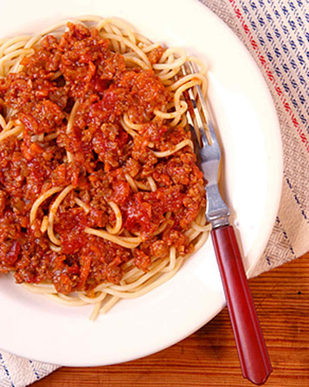 1057_recipe_pasta.jpg