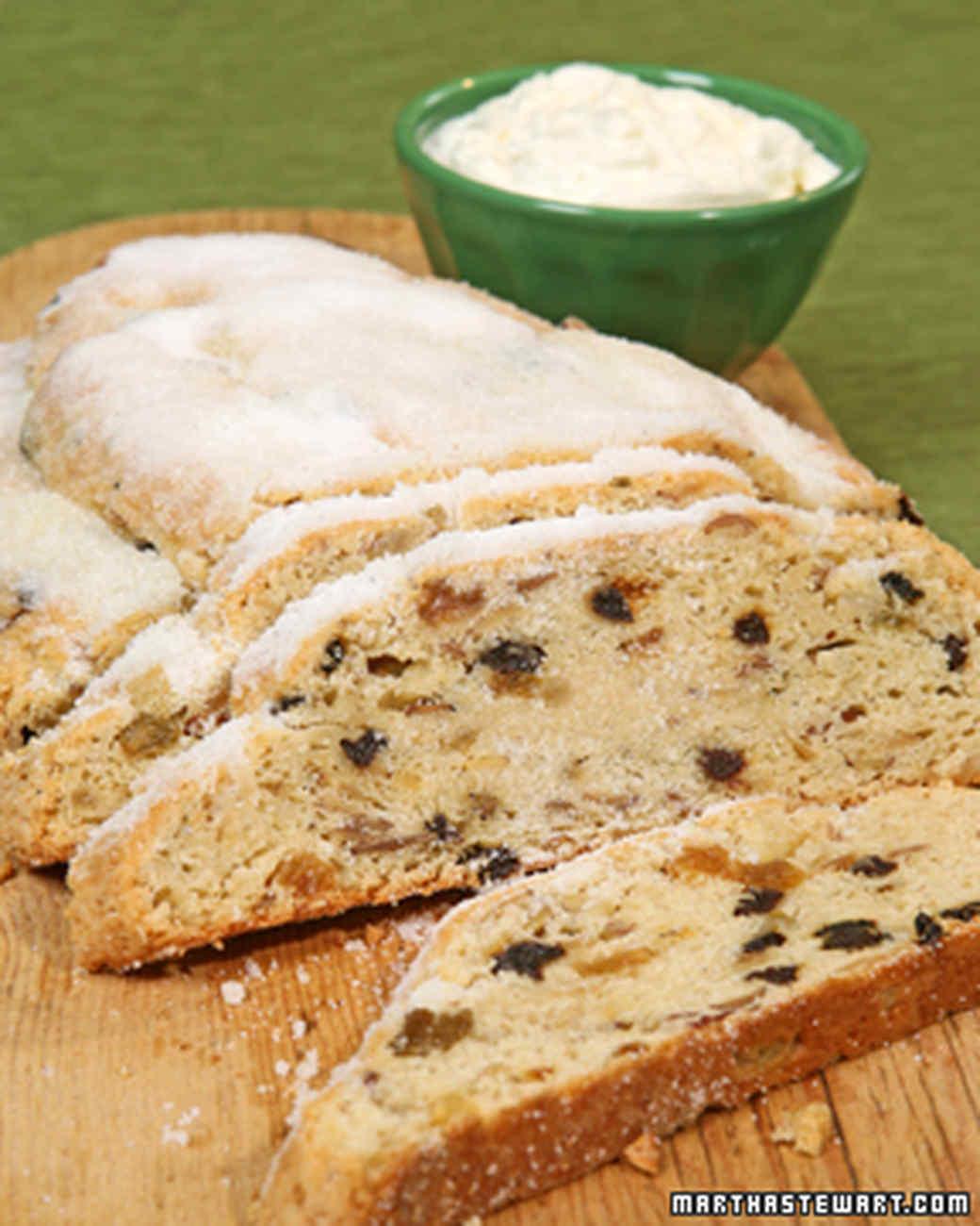 1067_recipe_bread.jpg