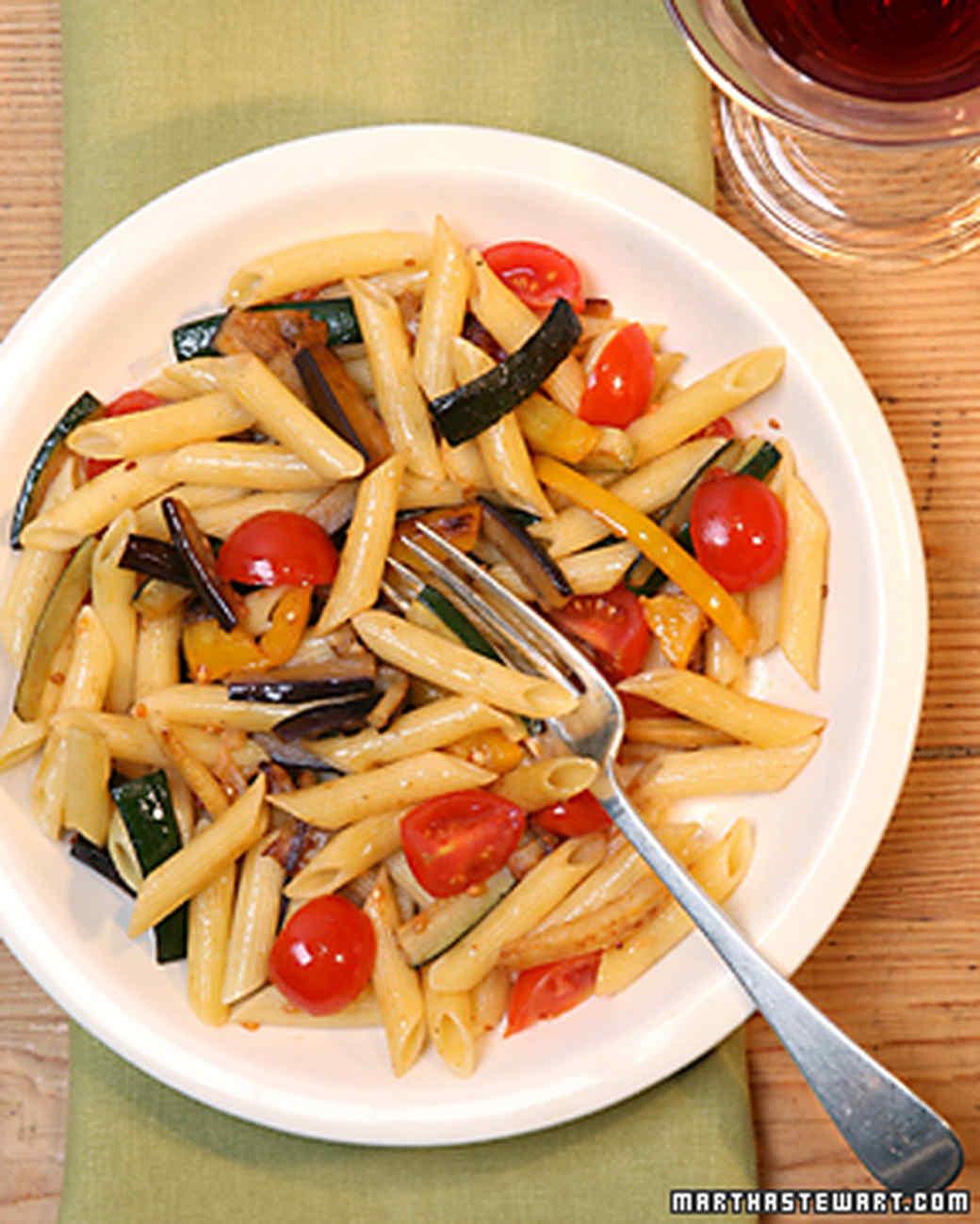 1099_recipe_pasta.jpg