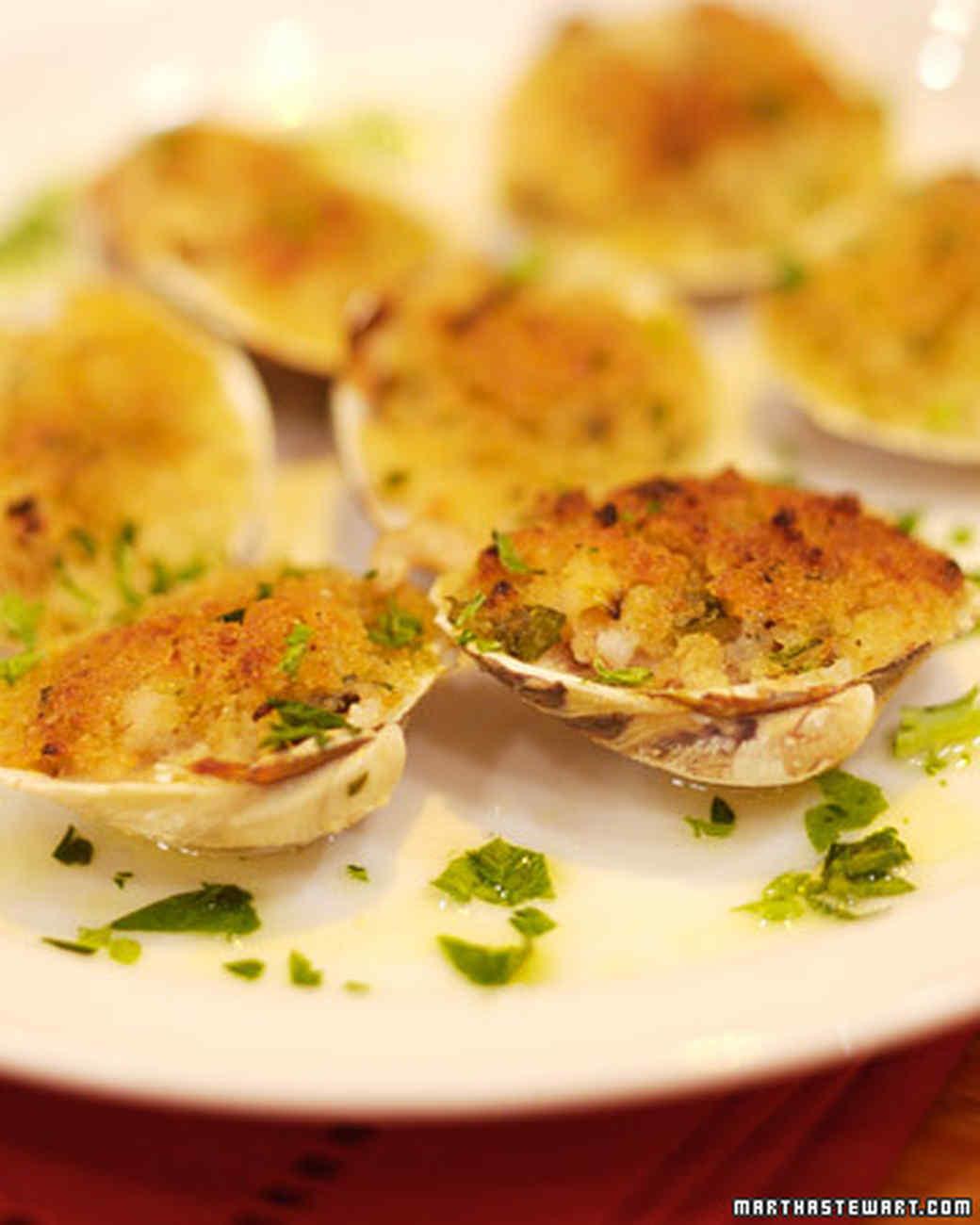 3078_122007_clams.jpg