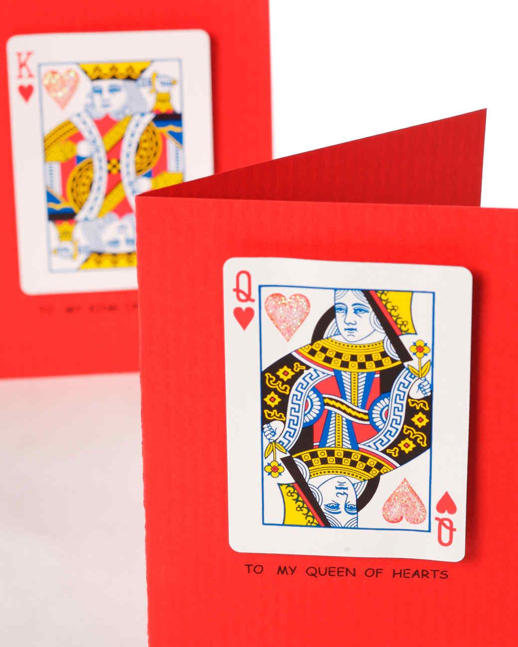 3100_013008_cards.jpg