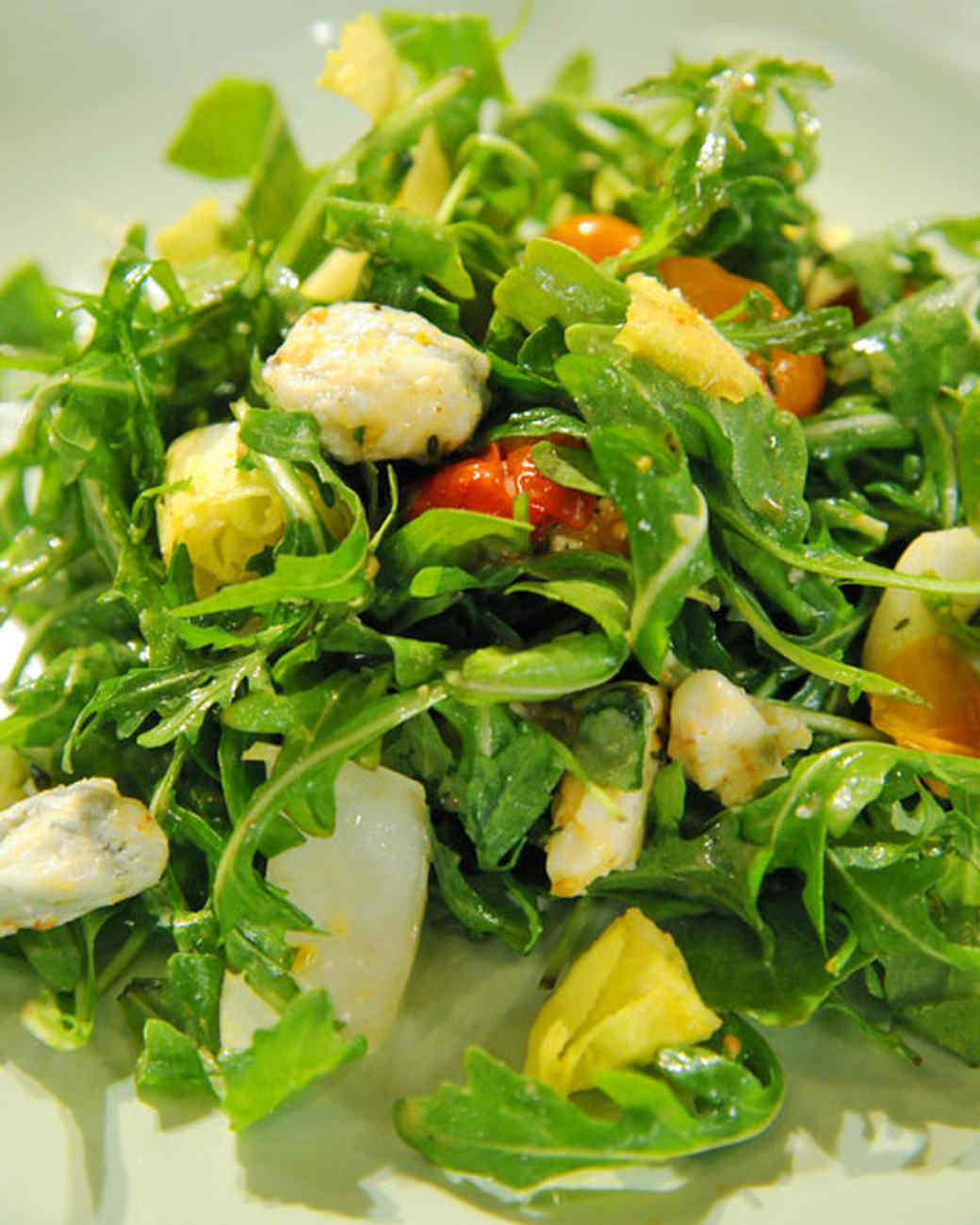 Please-a-Crowd Salad