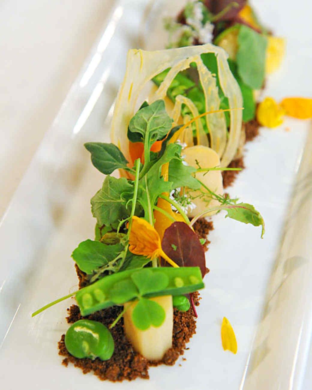 6136_041511_salad.jpg