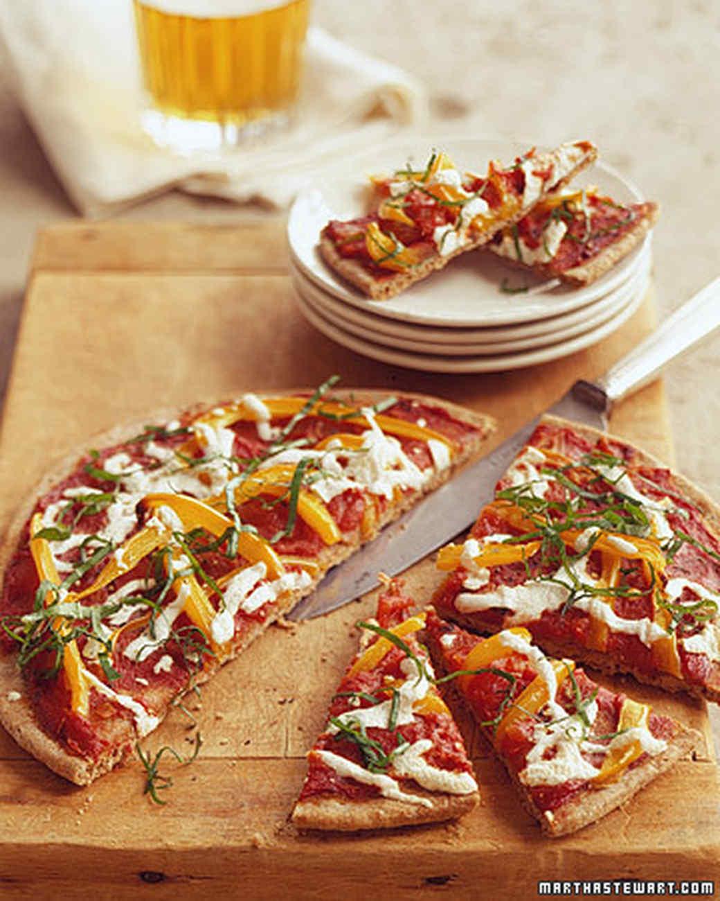 a98755_0701_pizza.jpg