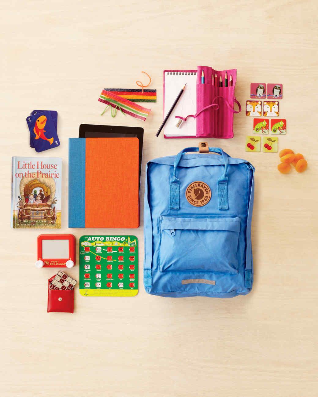 backpack-md108096.jpg