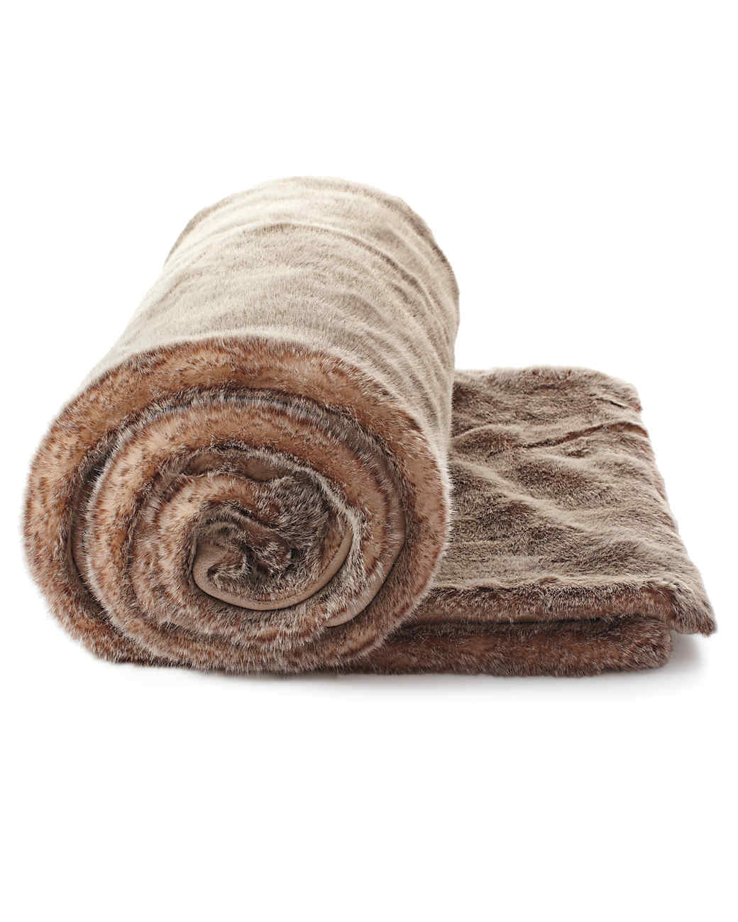 blanket-mld108084.jpg