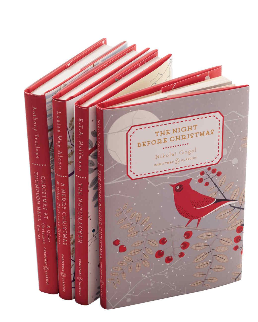 books-186-d112494.jpg