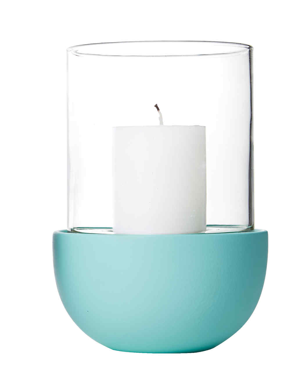 candle-03-d112094.jpg